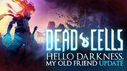 Hello Darkness, My Old Friend Update Titlecard.jpg