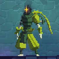 Retro Outfit.png