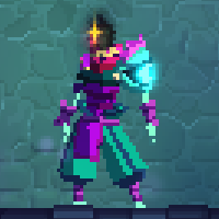 Classic Conjunctivius Outfit.png