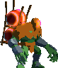 Infected Worker.png