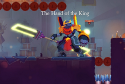 The Hand of the King.png