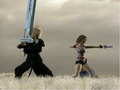 CloudFusionSwords