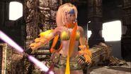 Rikku (DF remake) 2