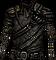 Icon Nomad Mesh