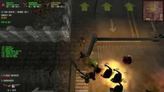 Deadfrontier_-_SB_Outpost_Attack_Grenade_Launcher_Circle_Grinding-0