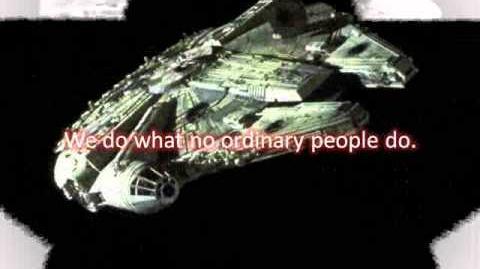 Dead Frontier-Modern Jedi Council(clan)