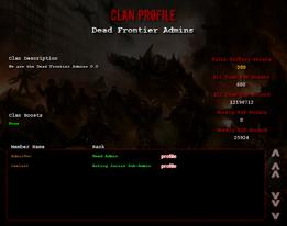 Clan Profile.png