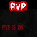 """""""PvP Tips & Tactics"""""""