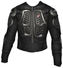 Sports Armour