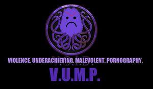 VUMP.jpg