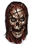Corpse Mask