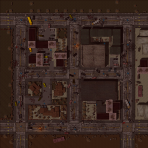 Fairview Map 1004x1006.png