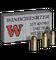 .357 Handgun Bullets