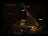 Precinct 13