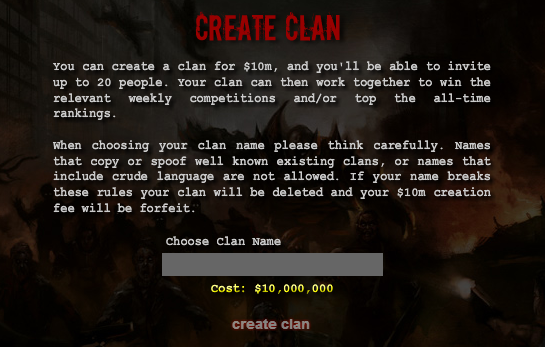 Purchase Clan HQ.png