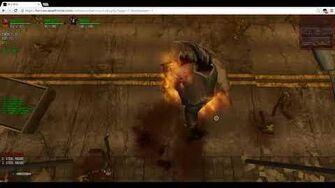 Dicap_FBT_challenge_(Street_fight_kill_an_FBT_with_a_under_level_100_chainsaw)