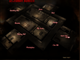 Secronom Bunker