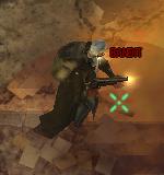 Grenade bandit.png