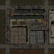 Fairview Map 1054x1019