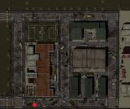 Fairview Map 1058x1019
