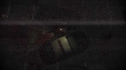 Dead Frontier 3D Trailer-1
