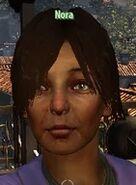 Nora headshot