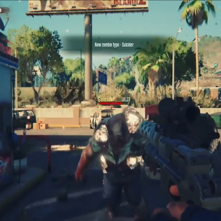 The new suicider on Dead Island 2.png