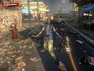 Di-Moresby-Female-Infected-004a