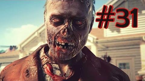 Dead Island Definitive прохождение 31