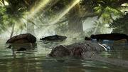 Dead-island-riptide-drowners1.jpg