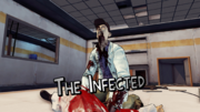 Escape Dead Island Infected.png