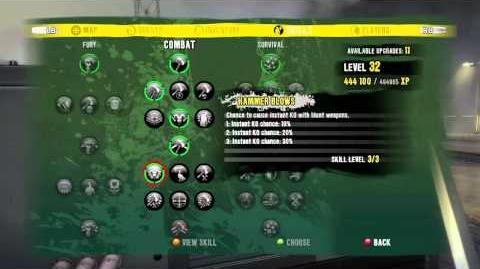 Dead_Island_-_Character_Build_Guides_-_Sam_B