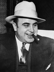 Al Capone 2.jpg