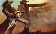 Gabe-leonard-2009-the-shootout-western-art.jpg