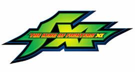 Kof11-logo.jpg