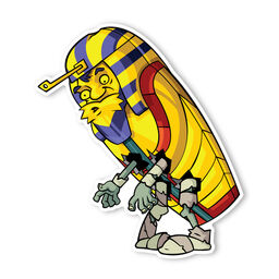 PVZ2 AE Pharaoh Zombie 2 60447.1434585819.500.750.jpg