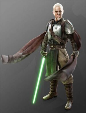 Rahm Kota (The Force Unleashed).jpg