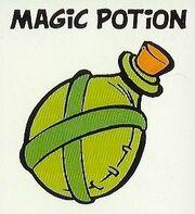 Asterix-magic-potion.jpg