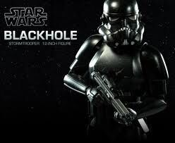 Shadow trooper.jpg