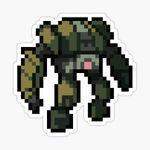 CombatMech.jpg