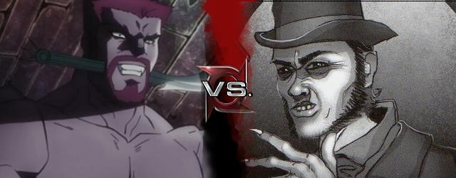 Jack vs Jack .png