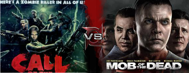 Mob vs Call.png