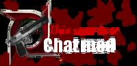 Chatmod.png