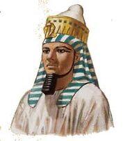 Ramsess 2.jpg