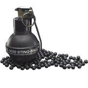 Stingball grenade.jpg