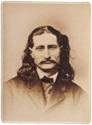 220px-Wild Bill Hickok sepia.png