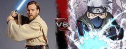 Obi-Wan vs. Kakashi.jpg