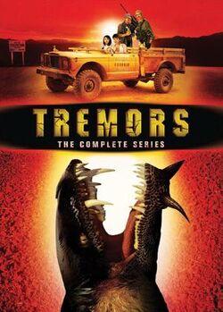 Tremors- The Series.JPG