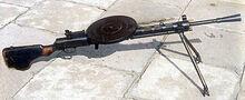 Machine gun DP MON.jpg