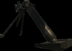 Mortar M2 MW3.png